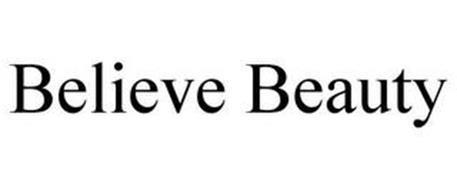 BELIEVE BEAUTY