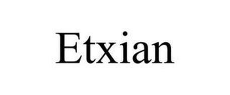 ETXIAN