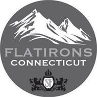 FLATIRONS CONNECTICUT SF