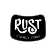 RUST FAMILY FARM