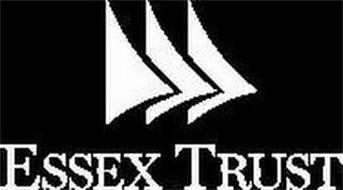ESSEX TRUST