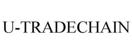 U-TRADECHAIN