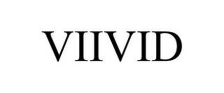 VIIVID