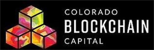 COLORADO BLOCKCHAIN CAPITAL
