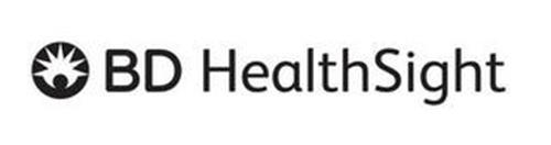 BD HEALTHSIGHT
