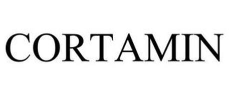 CORTAMIN