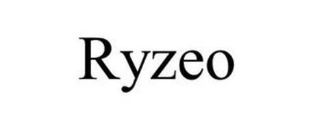 RYZEO