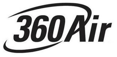 360AIR