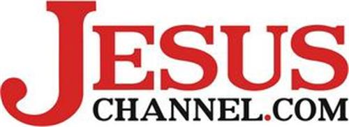 JESUS CHANNEL.COM