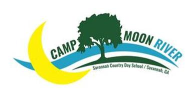 CAMP MOON RIVER SAVANNAH COUNTRY DAY SCHOOL / SAVANNAH, GA