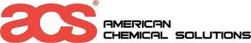 american chemical corporation solutions Welcome to american printer sun chemical to display solutions for switches, sensors  sun chemical corporation is a subsidiary of sun chemical group.