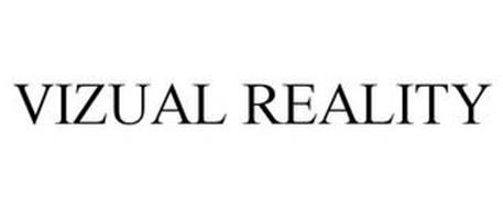 VIZUAL REALITY