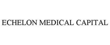 ECHELON MEDICAL CAPITAL