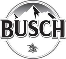 BUSCH A