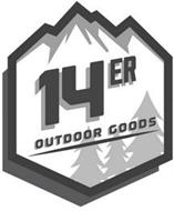 14ER OUTDOOR GOODS