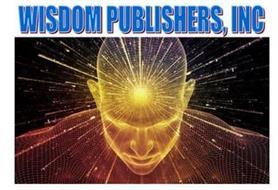 WISDOM PUBLISHERS, INC