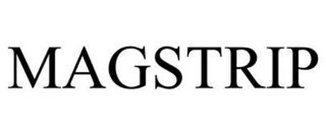 MAGSTRIP