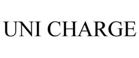 UNI CHARGE
