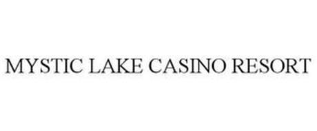 MYSTIC LAKE CASINO RESORT
