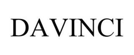 DAVINCI