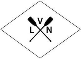 L V N