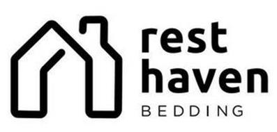 REST HAVEN BEDDING