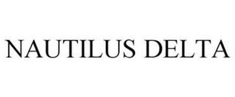 NAUTILUS DELTA
