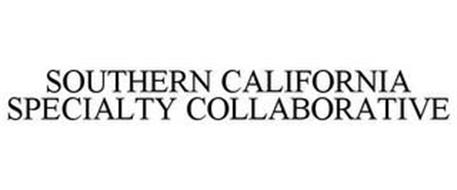SOUTHERN CALIFORNIA SPECIALTY COLLABORATIVE