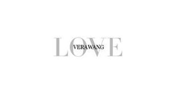 VERA WANG LOVE