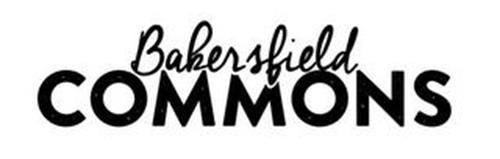 BAKERSFIELD COMMONS