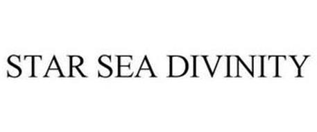 STAR SEA DIVINITY