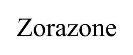 ZORAZONE