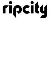 RIPCITY