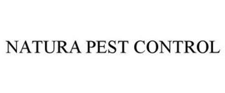 NATURA PEST CONTROL