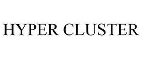 HYPER CLUSTER