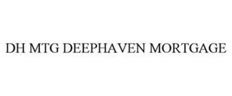 DH MTG DEEPHAVEN MORTGAGE