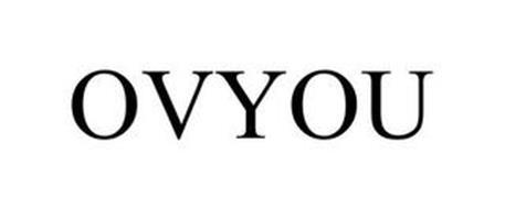 OVYOU