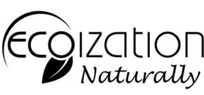 ECOIZATION NATURALLY