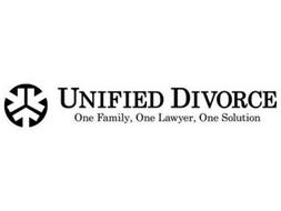 UNIFIED DIVORCE ONE FAMILY, ONE LAWYER,ONE SOLUTION