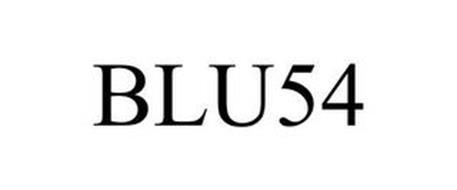 BLU54