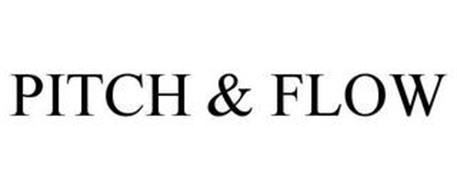 PITCH & FLOW