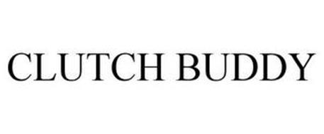 CLUTCH BUDDY