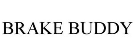 BRAKE BUDDY