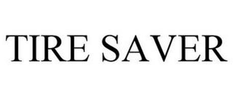 TIRE SAVER