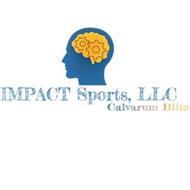 IMPACT SPORTS, LLC CALVARUM BLITZ