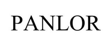 PANLOR