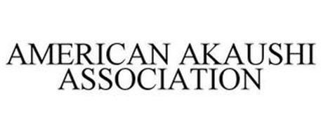 AMERICAN AKAUSHI ASSOCIATION