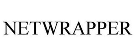 NETWRAPPER