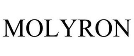 MOLYRON