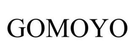 GOMOYO